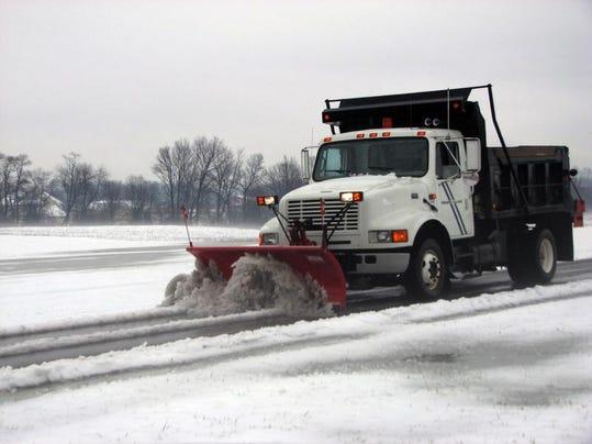 _Snow Plow.jpg