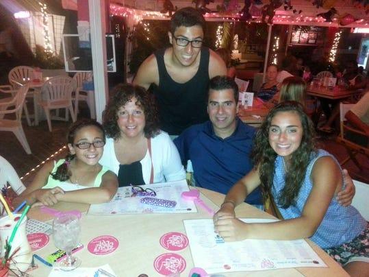 Bocchino Family (2).jpg_20140512.jpg