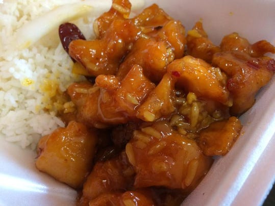 bambooda orange chicken booda box.JPG