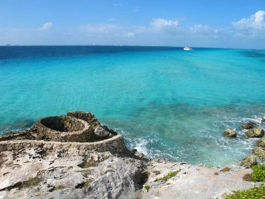 -Travel-Trip-Mexico-Isla Mujeres.JPEG-0adb3.jpg_20140203.jpg