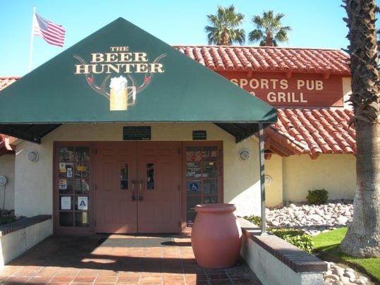 -Beer Hunter exterior.JPG_20111121.jpg