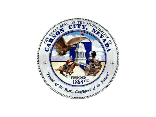 Carson city seal.jpg