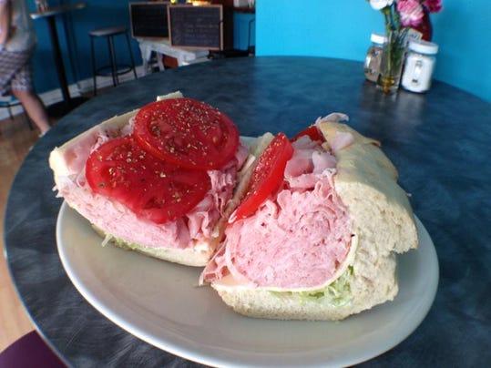 otto sandwich.jpg