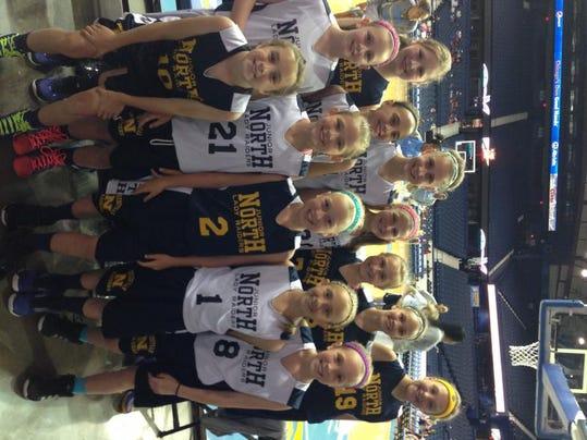 JR RAIDERS WNBA.jpg