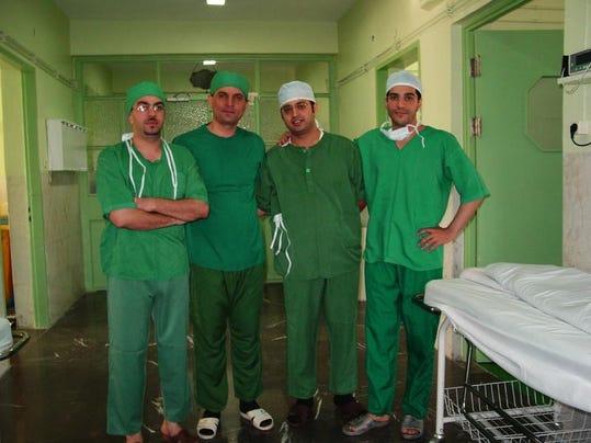 Sossan_doctors.jpg