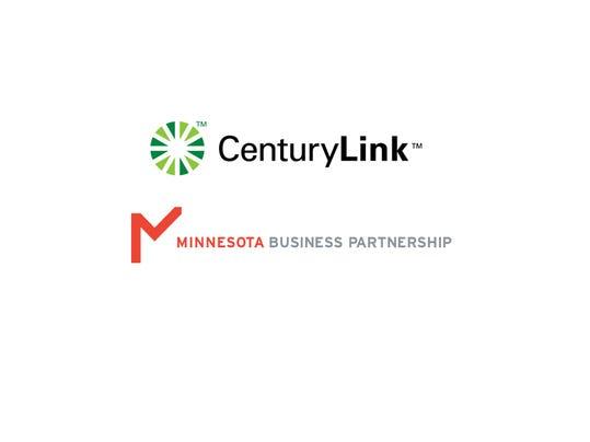centurylink_mbp_logos.jpg