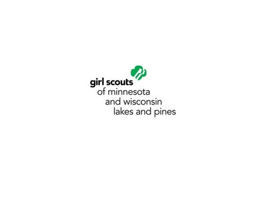 www.scout 69.com c dating login