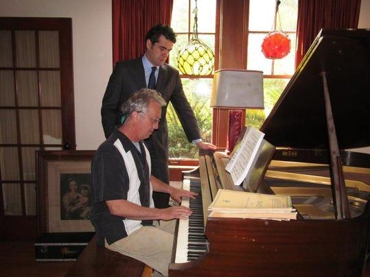 Sean Karoly piano.JPG