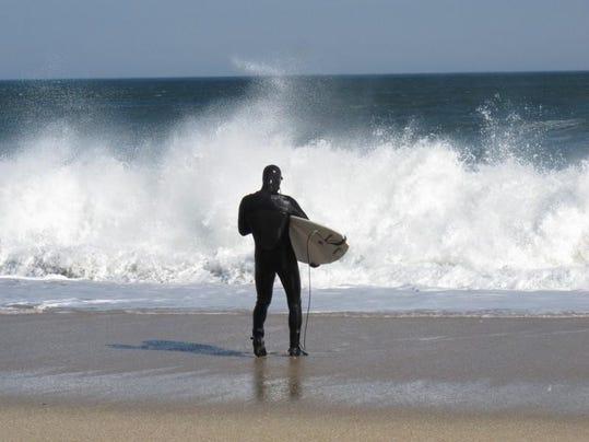 Beach Access _Alt.jpg