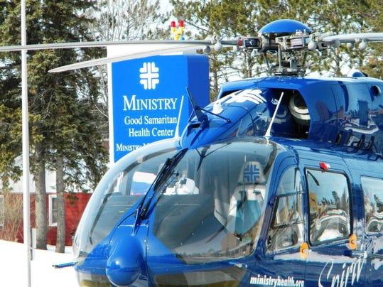 MGSHC-Spirit Landing With Sign22013.JPG