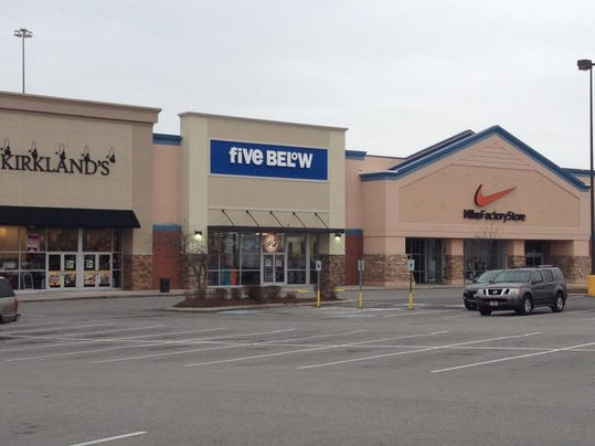 Nov 02, · Five Below can't seem to open them fast enough. The retailer of items selling for $5 or less has nearly quadrupled its number of locations since its .