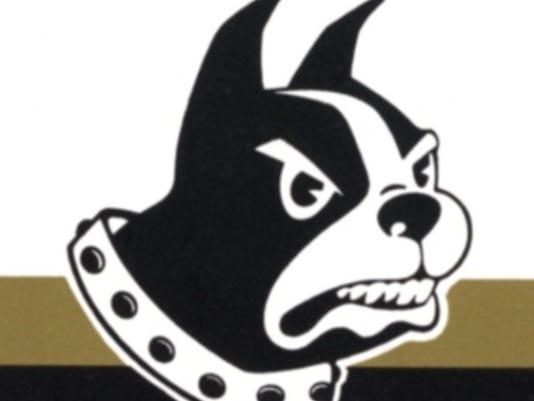 Wofford mascot.jpg