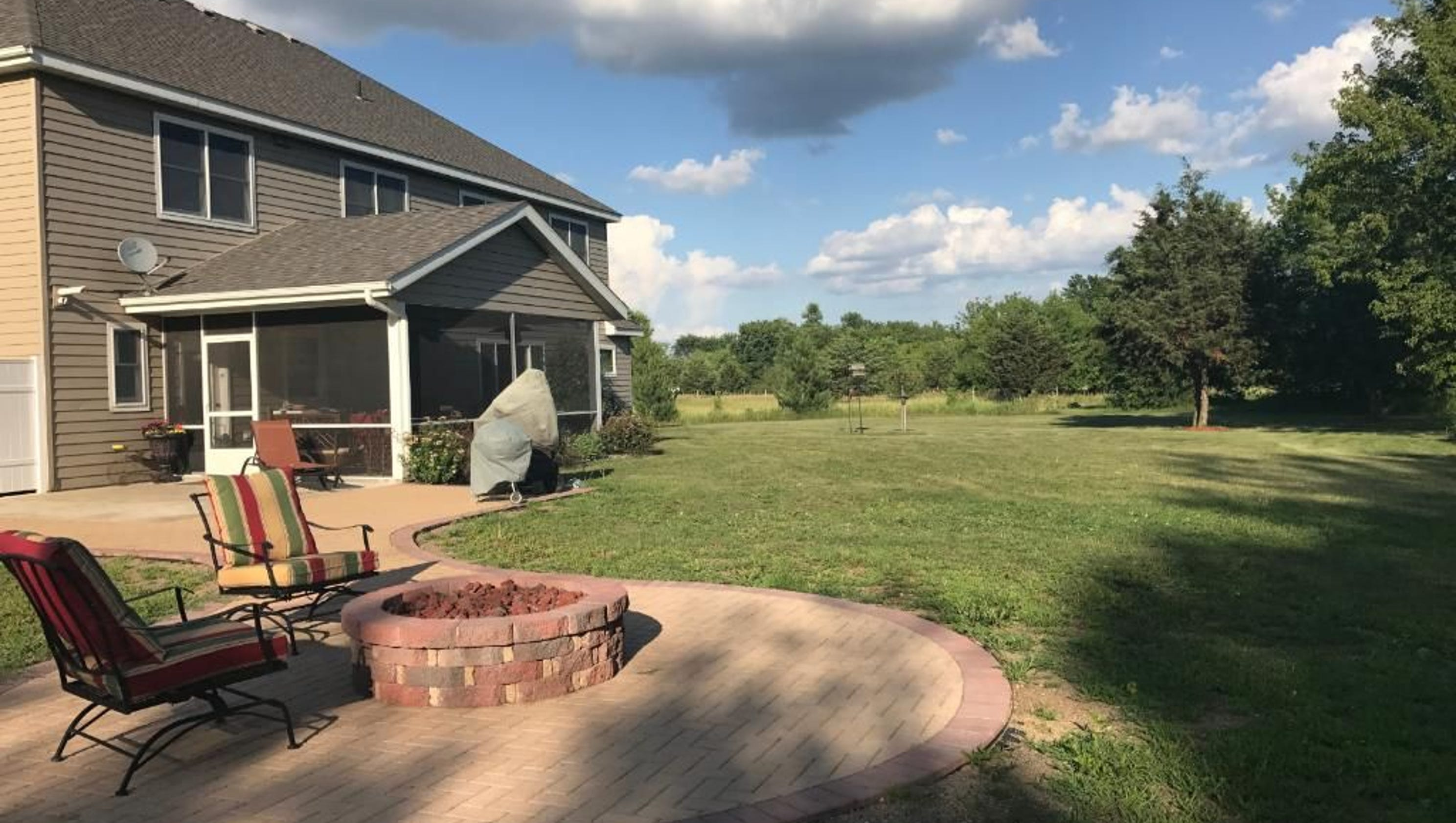 This Can Be A New Picture Of Patio Homes for Sale Sauk Rapids Mn