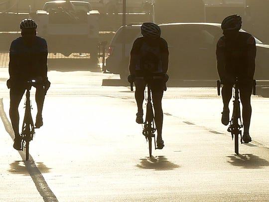 flash.ocean.bay.bike.tour