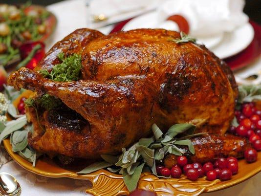 -Turkey for online.jpg_20121120.jpg