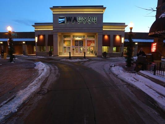 WDH 1206 Mall 02