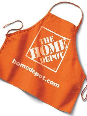 Home Depot is hiring at a job fair 9 a.m.-3:30 p.m. Thursday, Feb. 23, at Buddy's Banquet Hall, 5806 Kingston Pike in Knoxville.