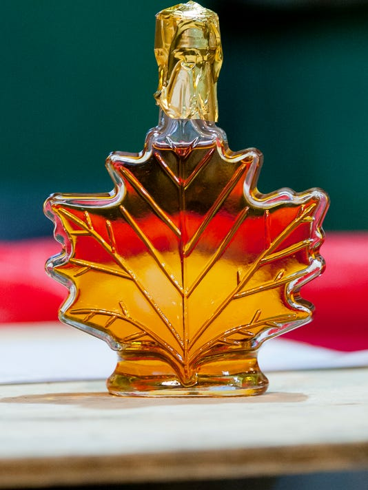 20140312_Maple_Syrup_Arnot_Forest_sw