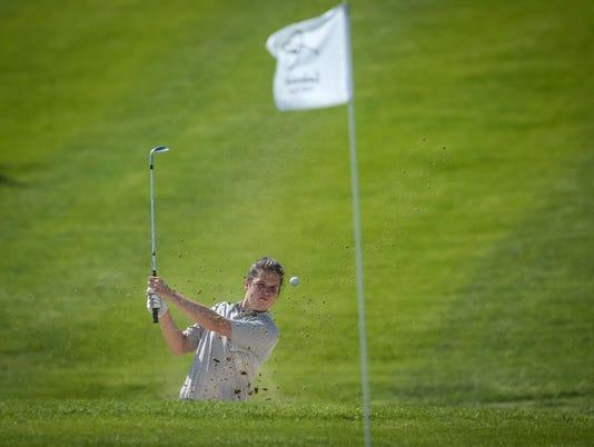 0524_3A_HS_boys_golfFRI_00860