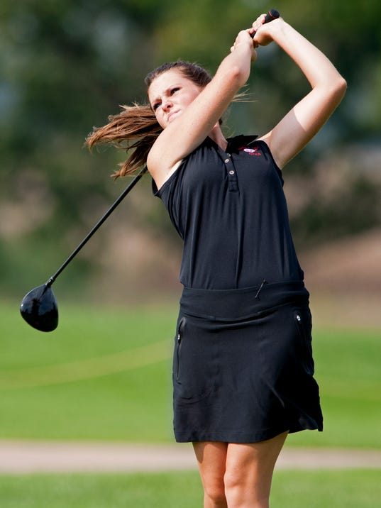 -LAF City-County Girls Golf_04.jpg_20130919.jpg