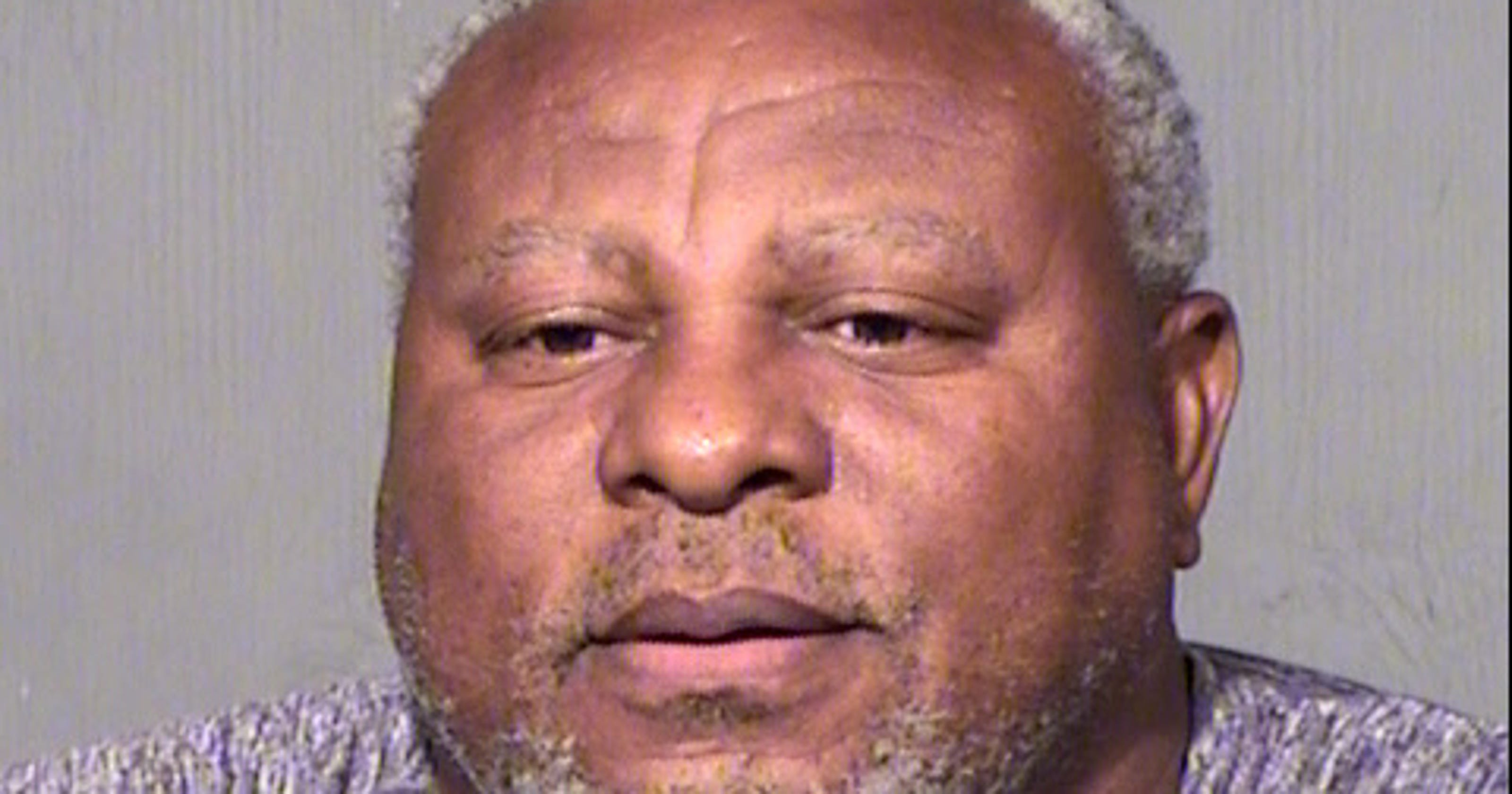 Albert Belle, ex-MLB all-star, arrested for indecent exposure, DUI