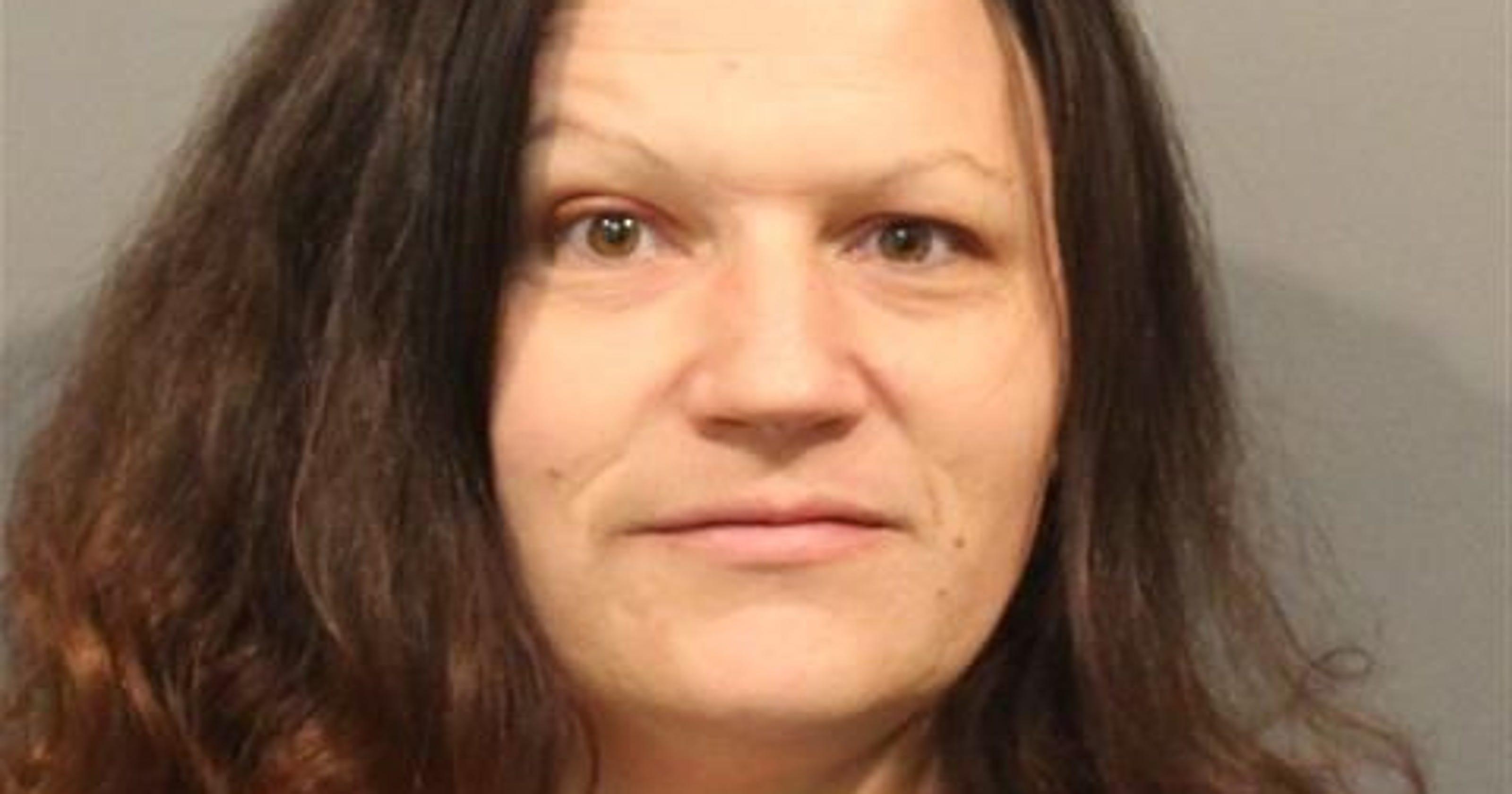Suspected Indiana serial killer, possible cannibalism focus