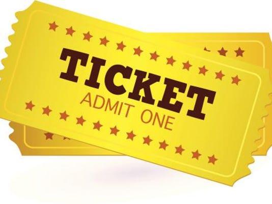 T ticket-164144556