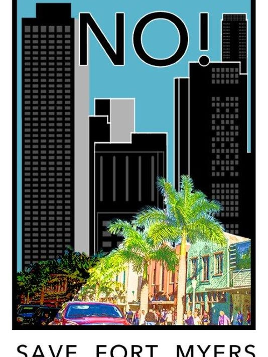 Save Fort Myers