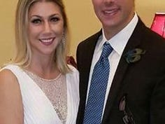 Weddings: Kylie Conley & Ronald Skipp