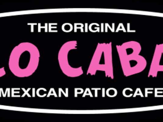 635797444221427143-taco-cabana