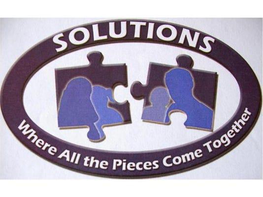 635824229914330802-solutions-20logo