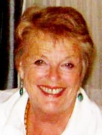Mary Hotvedt
