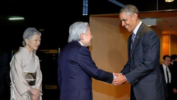 AP Japan Obama Asia_007