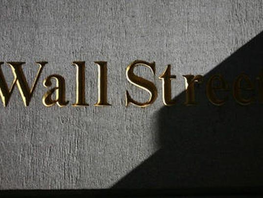 World Markets 0624