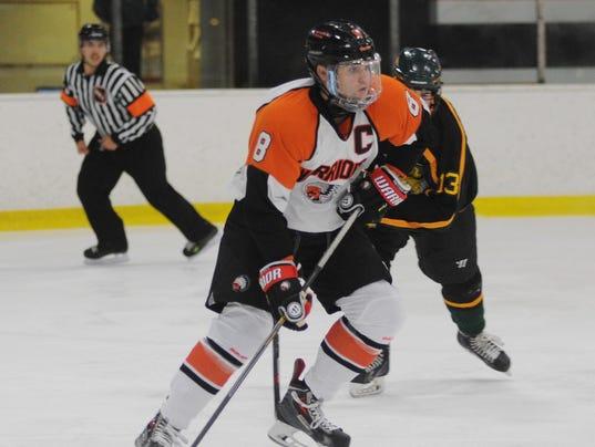 15 Sok Warrior Hockey