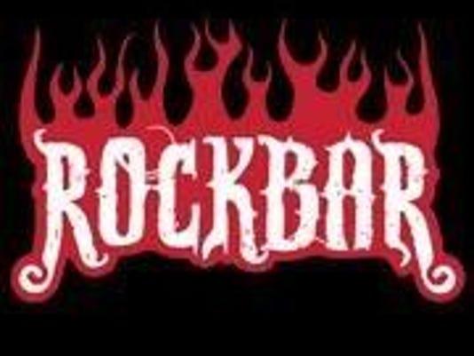 Rockbar logo