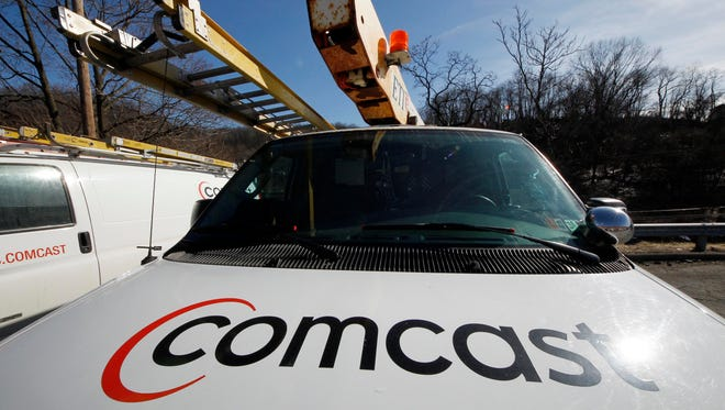 Comcast Corp. is preparing to announce that the company will abandon its attempt to buy Time Warner Cable.