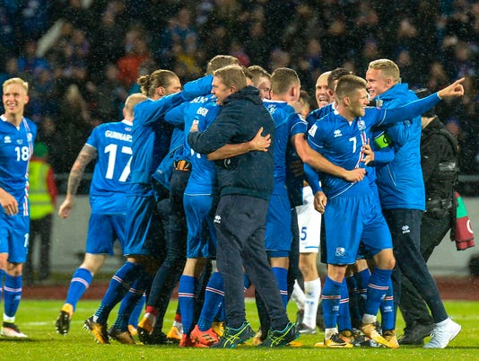 2018-3-26-iceland-players