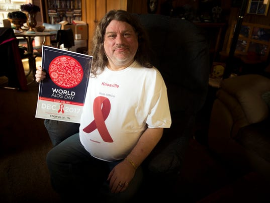 KNS-AIDS-1127 BP1.JPG