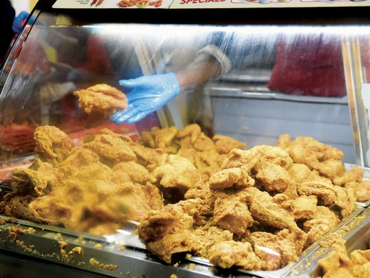 636431548316509452-Food-Giant-Fried-Chicken-10-4-1-1-of-1-.jpg