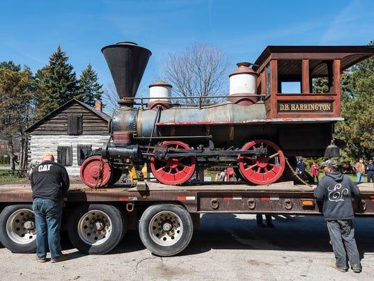 636603489429977053-20180426-museum-steam-train-0033.jpg