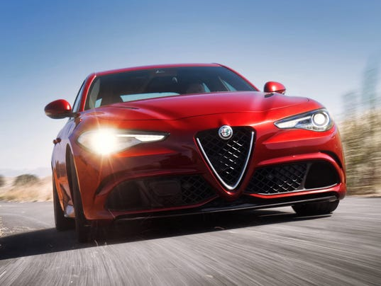636281276527738030-2017-Alfa-Romeo-Giulia-12.jpg