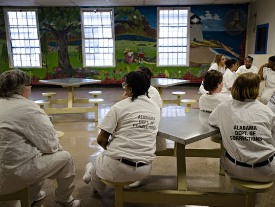 """a case study on the subculture of correction prison rehabilitation Sieber, schulte, & steenland's, (1997) study of new york state correctional officers who were exposed to tuberculosis """" approximately 33% of new cases in 1992 among new york state prison employees were due to occupational exposure""""(pg2013) the prison subculture is one of distrust and broken rules."""