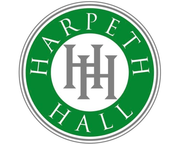 Harpeth Hall
