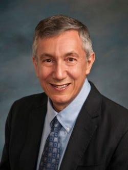 Steven Mintz is a history professor at the University of Texas at Austin.