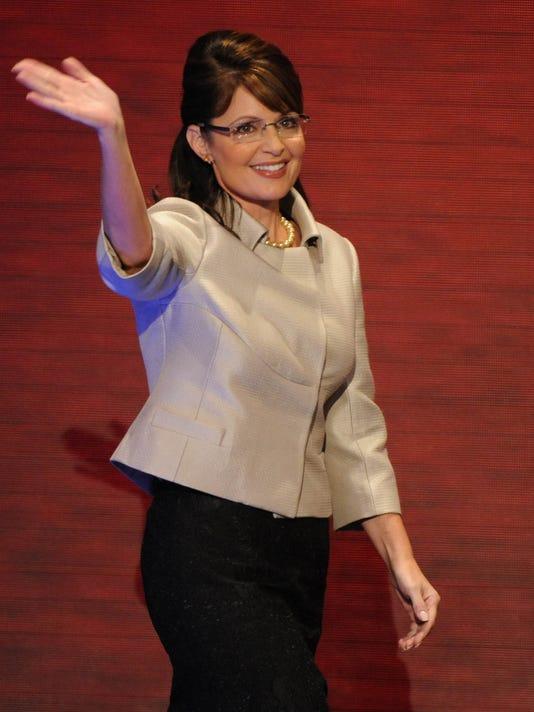 Bur 0807 Palin pix