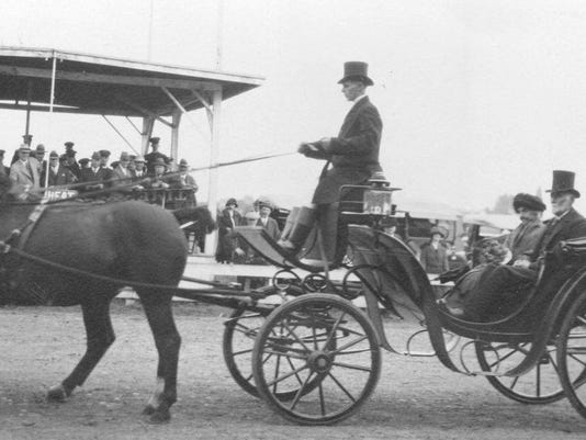 OSF horse drawn carriage date unknown.jpg