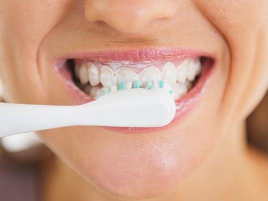 635699669623053832-OralHealth