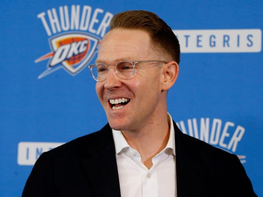 Thunder_Presti_Basketball_68473.jpg