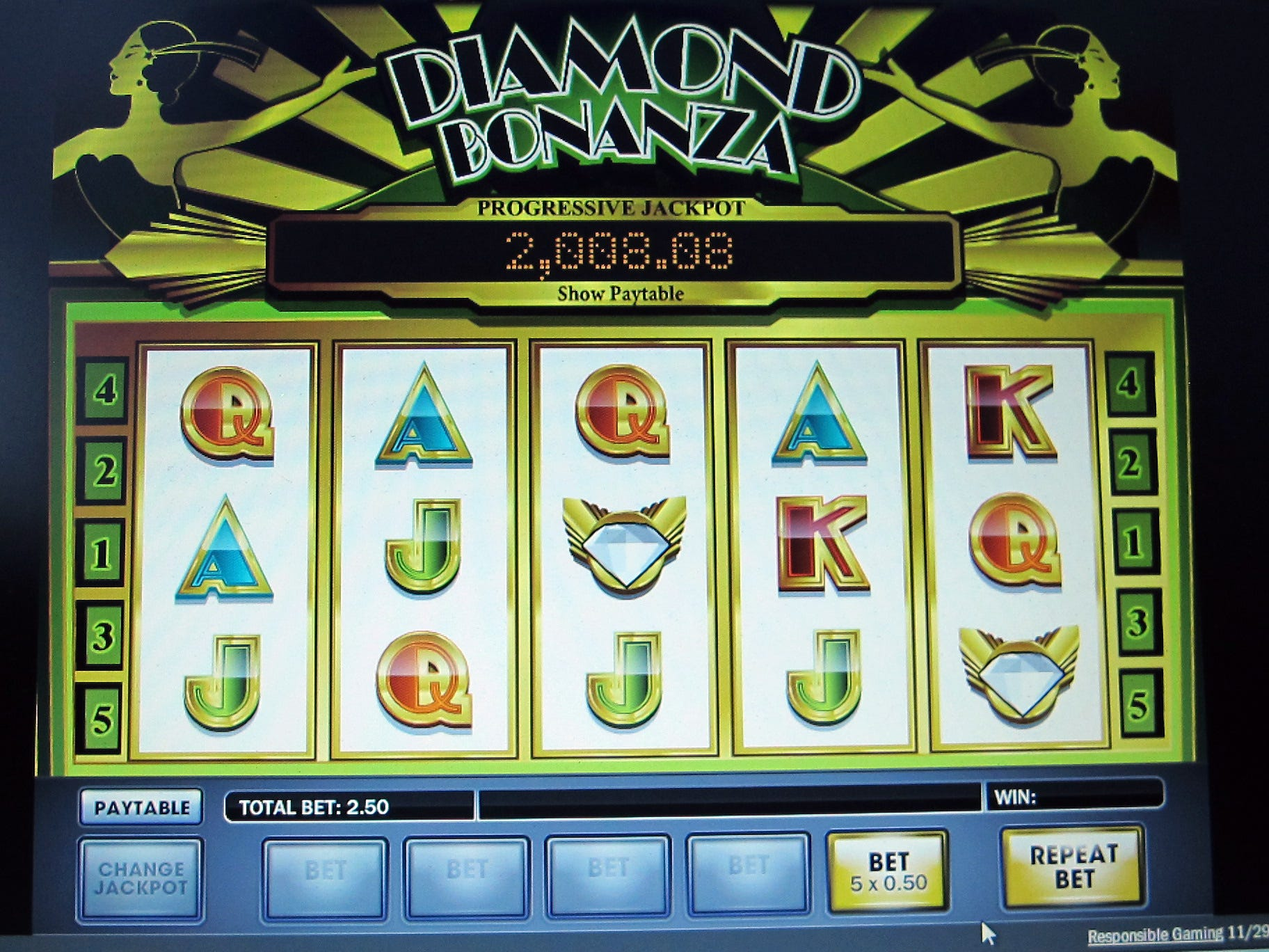 Online gambling as a game changer to money laundering play free blackjack switch